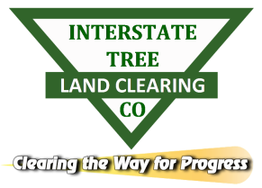 Interstate Tree Land Clearing Co. - Waukesha, WI